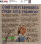 BURSA+HAKİMİYET_20190219_6