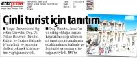 HÜRRİYET+İZMİR+EGE_20190219_1