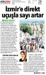HÜRRİYET+İZMİR+EGE_20190219_5