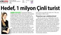 MİLLİYET+İZMİR+EGE_20190219_3