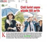 TÜRKİYE'DE+YENİ+ÇAĞ_20190219_4