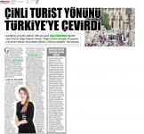YENİ+BAKIŞ_20190219_6