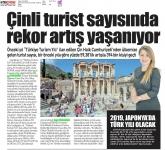 YENİ+GÜN+İZMİR_20190219_8