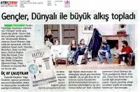 9+EYLÜL+İZMİR_20190221_2