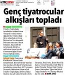 HÜRRİYET+İZMİR+EGE_20190221_2
