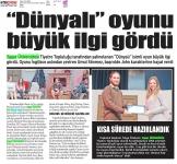 YENİ+GÜN+İZMİR_20190222_7