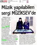9+EYLÜL+İZMİR_20190218_2