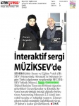 MİLLİYET+İZMİR+EGE_20190218_2