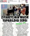 POSTA+İZMİR+EGE_20190220_2