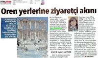 HÜRRİYET+İZMİR+EGE_20190224_6
