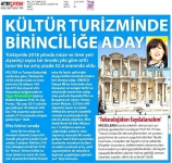 MİLLİYET+İZMİR+EGE_20190223_3