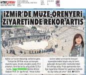 POSTA+İZMİR+EGE_20190223_2
