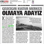TÜRKİYE+İZMİR+BASKISI_20190223_18