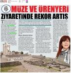 YENİ+BAKIŞ_20190223_2