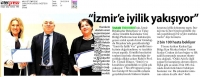 MİLLİYET+İZMİR+EGE_20190226_3