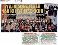 POSTA+İZMİR+EGE_20190226_2