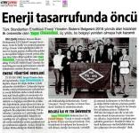 9+EYLÜL+İZMİR_20190228_11