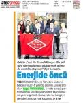 MİLLİYET+İZMİR+EGE_20190228_1