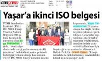 MİLLİYET+İZMİR+EGE_20190228_3
