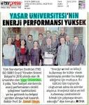 POSTA+İZMİR+EGE_20190228_3