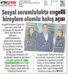 POSTA+İZMİR+EGE_20190302_3