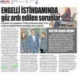 YENİ+GÜN+İZMİR_20190302_18