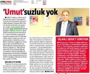 HÜRRİYET+İZMİR+EGE_20190305_3