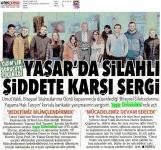 POSTA+İZMİR+EGE_20190305_2