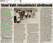 YENİ+ÇAĞRI_20190305_6