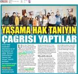 YENİ+BAKIŞ_20190305_2