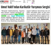 YENİ+VİZYON_20190307_13