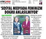 POSTA+İZMİR+EGE_20190308_4