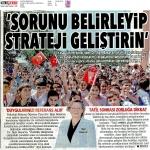 POSTA+İZMİR+EGE_20180915_4