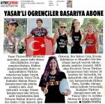 POSTA+İZMİR+EGE_20180920_4