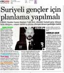 9+EYLÜL+İZMİR_20180925_11