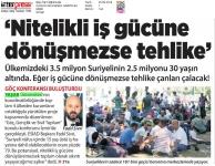 MİLLİYET+İZMİR+EGE_20180925_1