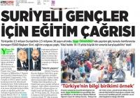 MİLLİYET+İZMİR+EGE_20180925_3