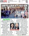 POSTA+İZMİR+EGE_20180925_2