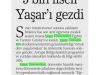 haber_ekspres_20140222_14