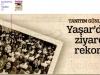 turkiye_izmir_baskisi_20140222_21