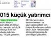 HABERTURK_EGELI_20141226_4