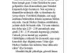 ISTANBUL_20141225_5