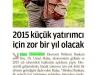 ZAMAN_IZMIR_EGE_20141226_3