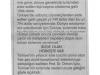 ULKER_GAZETESI_20140826_6