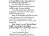 MILLIYET_IZMIR_EGE_20141227_12