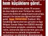 ALIAGA_EKSPRES_20141229_9