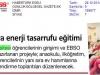HABERTURK_EGELI_20141228_9