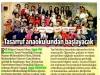 HURRIYET_IZMIR_TASRA_BASKISI_20141228_23