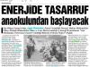 ISTANBUL_20141228_4