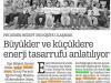 TURKIYE_IZMIR_BASKISI_20141229_17